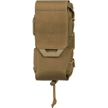Direct Action Gear Med Pouch Vertical