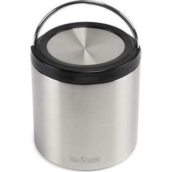 Klean Kanteen Insulated TKCanister (946 ml)
