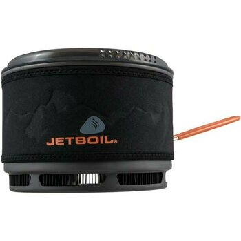 Jetboil Ceramic Cook Pot 1.5l
