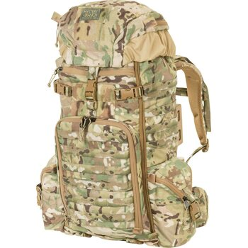 Mystery Ranch ROUS, Multicam