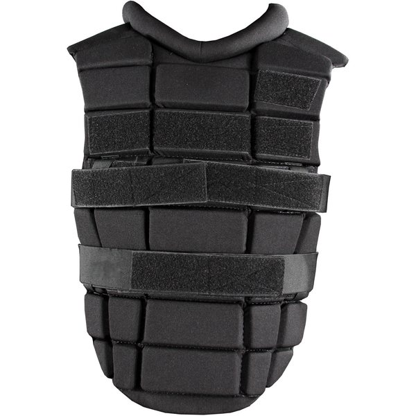Damascus Upper Body and Shoulder Protector