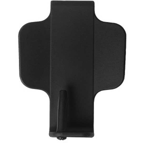 IMI Defense Concealed Carry Holster for Sub-Compact Handguns