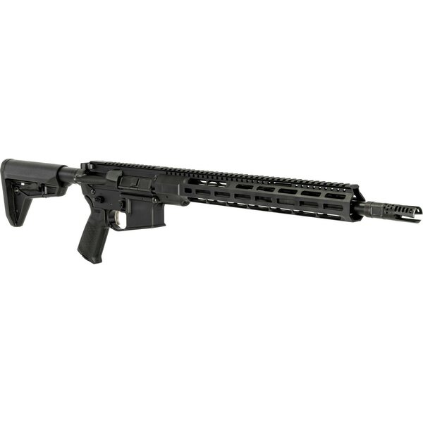 ZEV Core Duty Rifle 16""