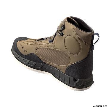 Patagonia Riverwalker Wading Shoes