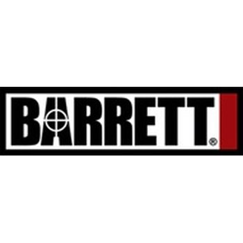 Barrett 99 Spare Kit