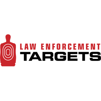 Law Enforcement Targets Critical Impact Zone Situational Target (Version 3)