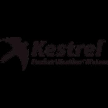 Kestrel 5700 Elite Meter with Applied Ballistics