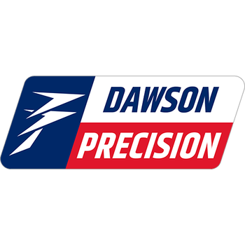 Dawson Precision Grip Bushings 2011