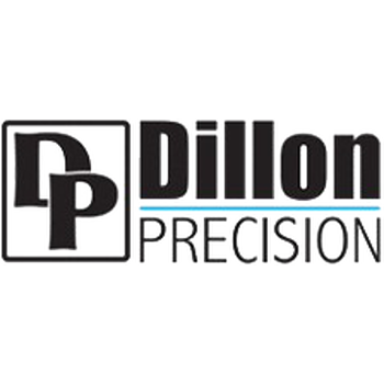 Dillon Precision Powder Die