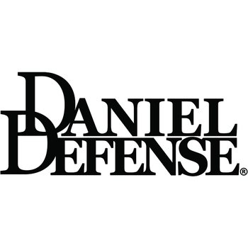 "Daniel Defense DDM4v9 16"" 5.56, 1:7 DDM4 Upper Receiver Group"
