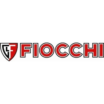 Fiocchi Buckshot Practical Shooting Open 12/70 30g 25kpl