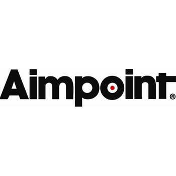 Aimpoint Rubber cover for CompM3 and CompML3