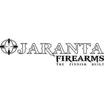 Ojaranta Firearms AR-15 Lukon kaasurenkaat
