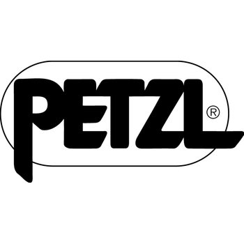 Petzl Tactical