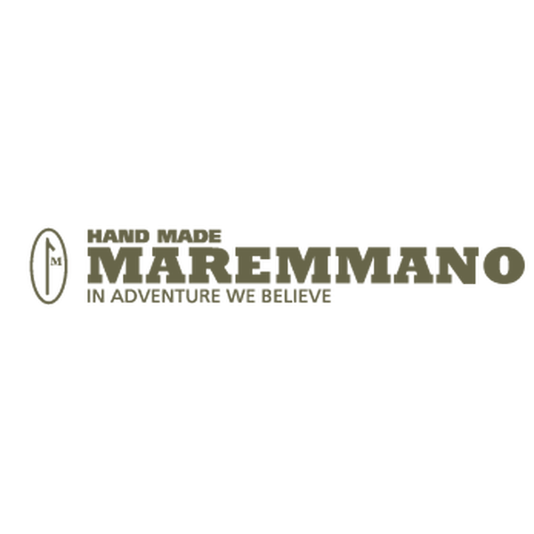 Billedresultat for https://maremmano.it logo