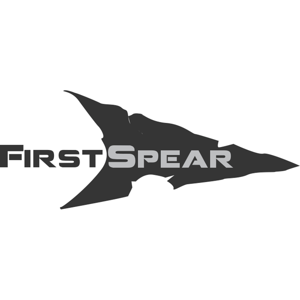 FirstSpear