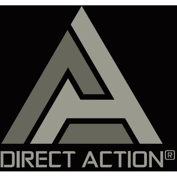 Direct Action Gear