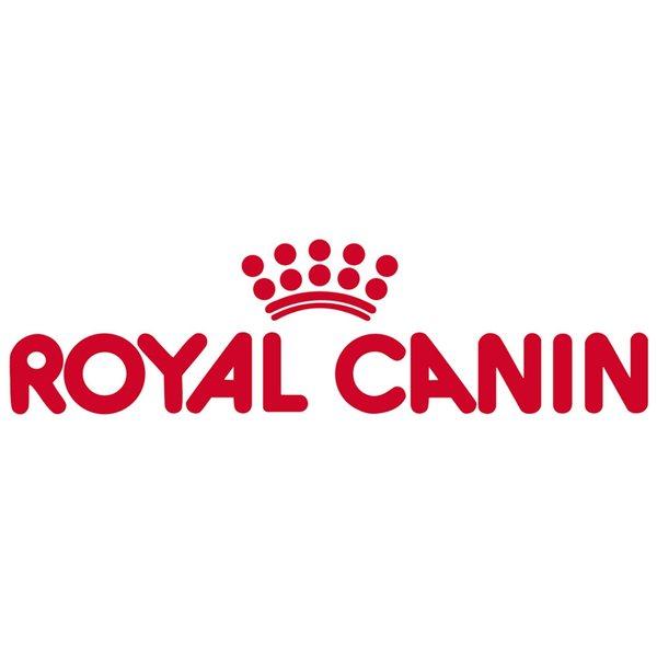 Kuvahaun tulos haulle royal canin
