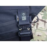 K9 Thorn Tactical Harness - Cordura