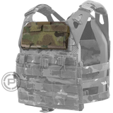 Crye Precision Admin Pouch Maritime