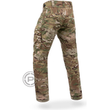 Crye Precision G4 Field Pant