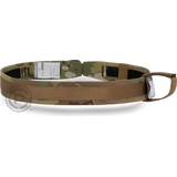 Crye Precision LRB (Load Rated Belt)