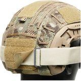 Ops-Core MESH HELMET COVER - FAST