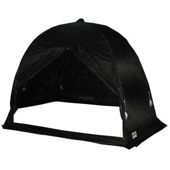 Black Stump Screen Tent