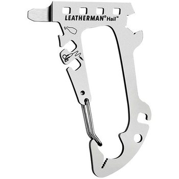 Leatherman Hail