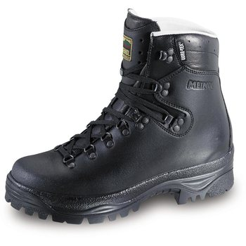 Meindl Tactical Army Gore GTX