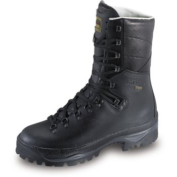 Meindl Tactical Army Pro GTX