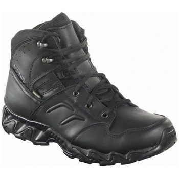 Meindl Tactical Black Anakonda GTX