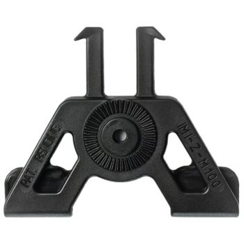 IMI Defense MOLLE Attachment