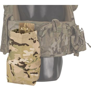 First Spear SSE Pouch, 6/9
