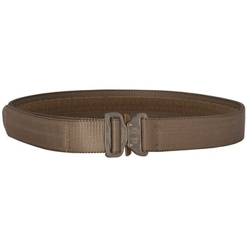 First Spear Assaulters Gun Belt (AGB)