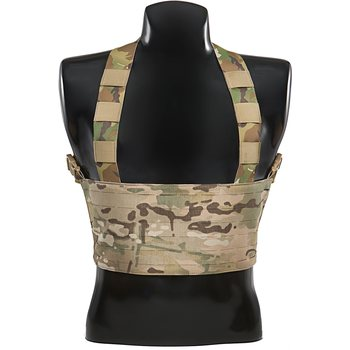 First Spear Modular Chest Rig 6/12