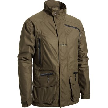 Chevalier Pointer Pro Coat
