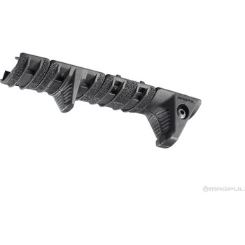 Magpul XTM™ Hand Stop Kit