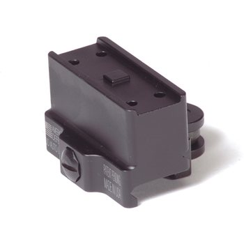 American Defense Aimpoint T-1 Micro Mount, Co-Witness