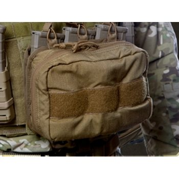 TacMedSolutions Combat Medic Pouch