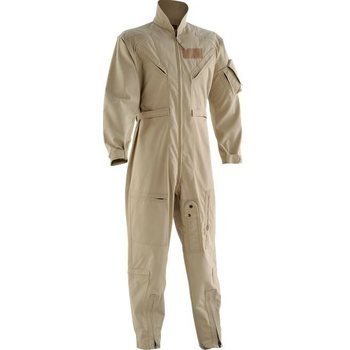 DriFire Navy 1-piece Flight Suit