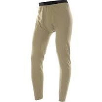 DriFire Ultra light Long Pant, Fire resistant