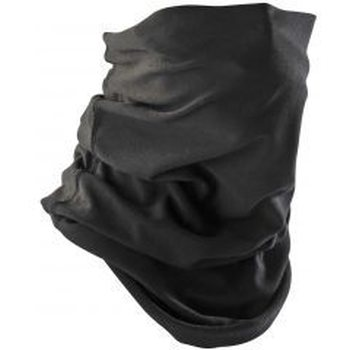 DriFire FR Heavyweight Neck Gaiter
