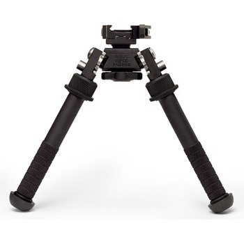 BT Atlas Bipod, QD