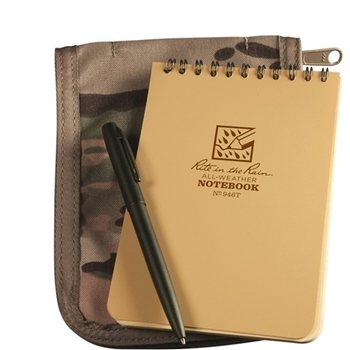 Rite in the Rain 946 Kit Multicam