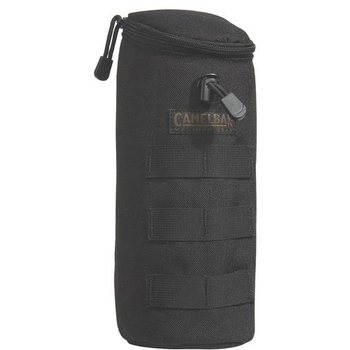 CamelbaK Tactical Max Gear Bottle Pouch