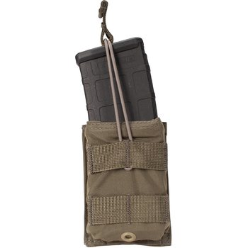 First Spear M4 Magazine Pocket, Speed Reload, Single. 6/9