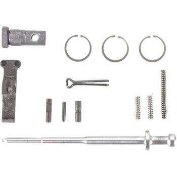 KAC SR-15 Field Repair Kit