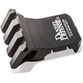 Daniel Defense 1 O'clock Offset Rail (Rock & Lock)