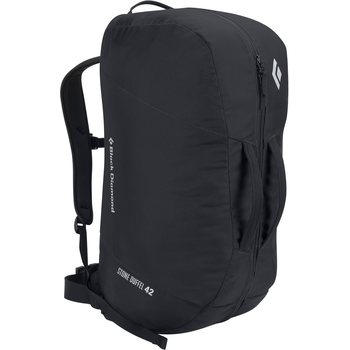 Black Diamond Stone 42 Duffel